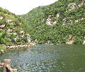 luoyongjia