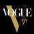 VogueVIP_官方号