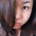 Faye_CAO