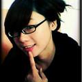 Sunny_01_3Q