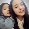 Xu_er