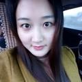 燕燕shaohaiyan