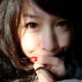 Elisa_Yeung