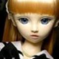 miss_01_Jz