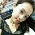 Fiona_zk